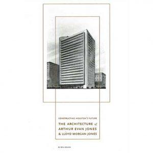 Modern Architecture in Houston
